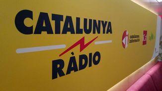 """Ricard Ustrell: """"Rajoy no ha suspès l'autonomia, se l'ha quedat"""""""