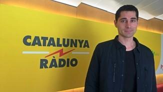 """Álex Marín, fundador de Forocoches: """"Tabàrnia va néixer el 2013 d'un usuari del fòrum"""""""