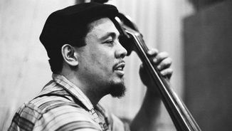 Mingus Among Us