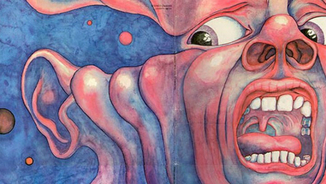"King Crimson per a ""dummies"""