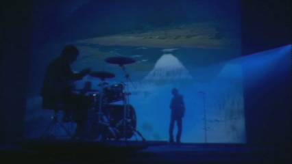 "Muse: ""Neutron Star Collision""<br />"