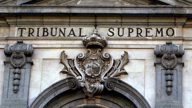 El jutge del Suprem ordena la detenció d'Anna Gabriel si torna a Espanya