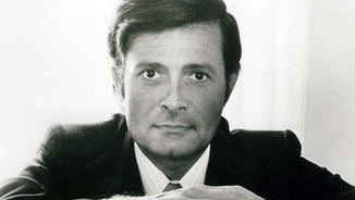 Especial Jerry Herman