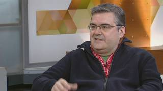 "Pàmies: ""L'elogi de Zapatero està desvirtuat a la borsa"""