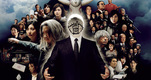 "Cartell de ""20th Century Boys 2""."