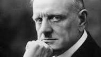 Sibelius: Simfonia núm. 7 (Guia Plus)