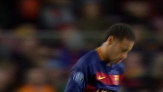 Messi fa de capità
