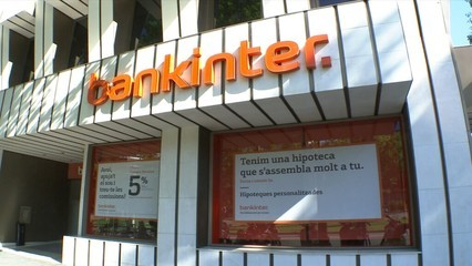 Els bancs pagaran l'impost de les hipoteques a partir de dilluns