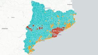 mapa-i-cercador:-la-desescalada-per-municipis