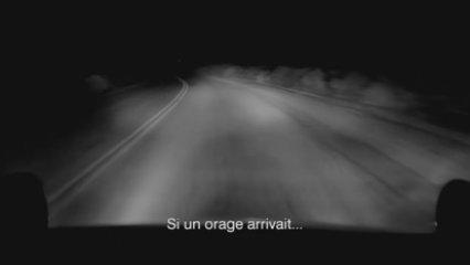 Cinema 3 - capítol 597