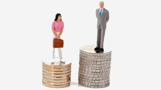 La bretxa salarial entre homes i dones a Catalunya és del 26%, la més alta des del 2008