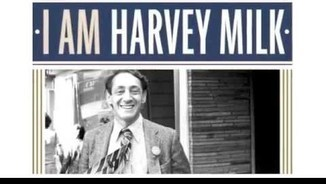 "La perla: ""I am Harvey Milk"""