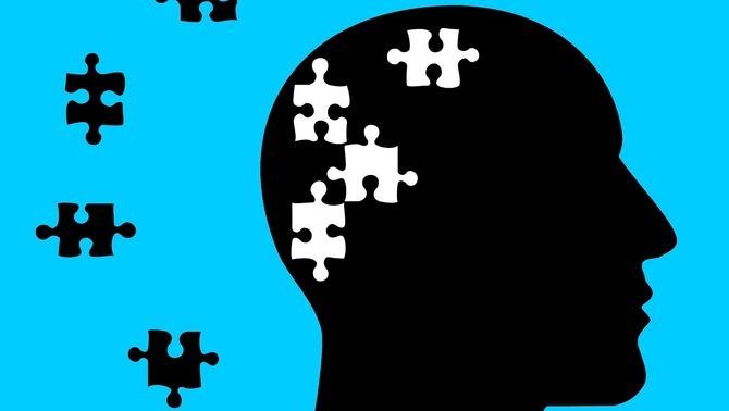 Creus que perds memòria? No és Alzheimer si no hi ha altres factors