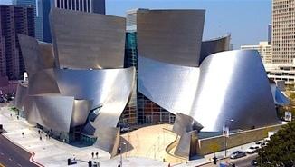 Centenari de l'Orquestra Filharmònica de Los Angeles - Temporada 2018-2019