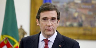 Portugal supera amb èxit l'últim examen de la troica i obre la porta a un nou xec d'ajuda de 2.600 milions d'euros