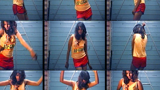M.I.A.: del videoart al mainstream