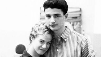 Gerry Goffin, peça clau del so Brill Building