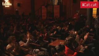 """Concert a """"DeliCatessen"""" (08/02/2013) - iCat.cat"""