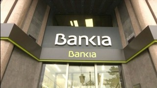 Les transferències bancàries immediates, en proves