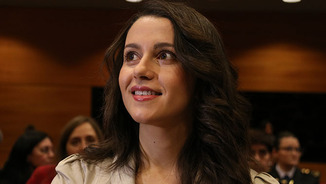 """Inés Arrimadas """"té presa la decisió de presentar-se a l'alcaldia de Barcelona"""", segons José Antich"""