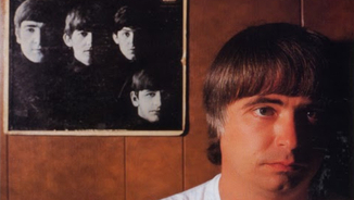 Especial Daniel Johnston: l'amic dels Beatles