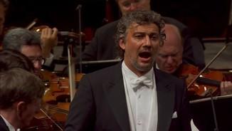 Yoncheva, Kaufmann i Flórez a la Scala de Milà