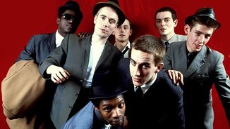 "El clàssic de ""Pista de fusta"": ""Specials"", de The Specials  (1979)"