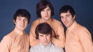 L'ombra allargada dels Kinks