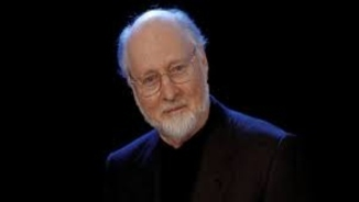John Williams: 88 anys!