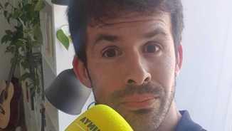 La cançó maleïda i la tirada de canya d'en Bru a tot Catalunya