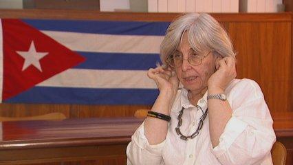 Les fortunes dels indians que va expropiar Castro