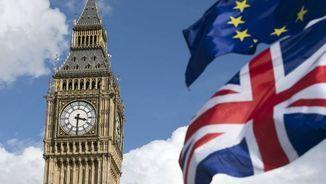 Un segon referèndum pel Brexit? Per Antoni Castells, hauria de tenir tres opcions