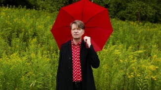"El guitarrista Nels Cline i el seu nou àlbum, ""Share the wealth"""