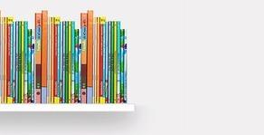Llibres per a nens