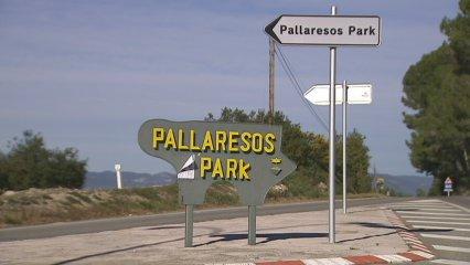 Els Mossos investiguen una onada de robatoris al Tarragonès