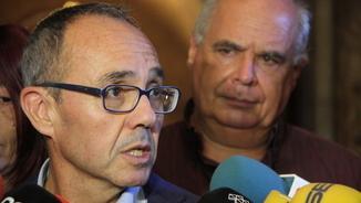 Catalunya sí que es pot condiciona el seu suport al referèndum