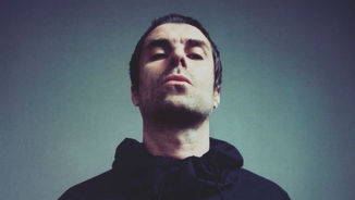 Liam Gallagher, entre bo i regular