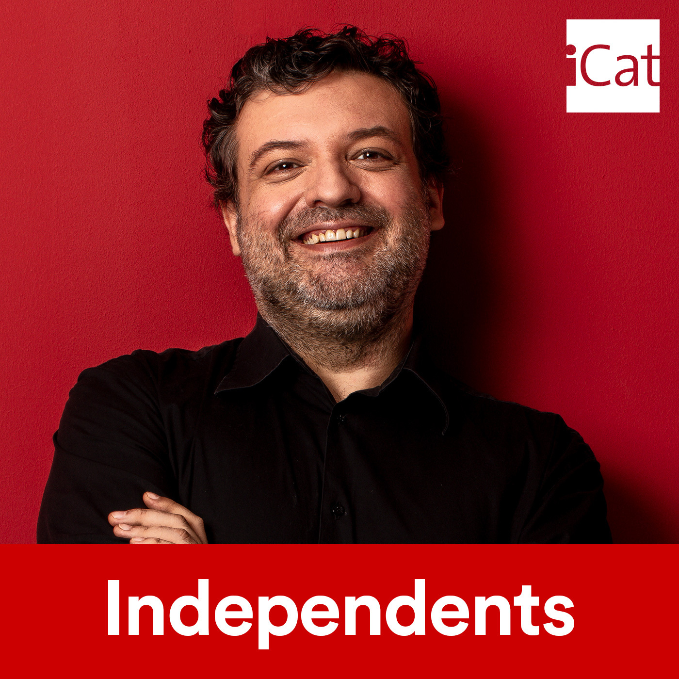 Independents, de 18 a 19 h - 10/07/2020