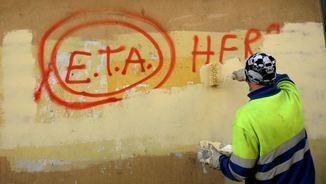 """""""La tertúlia"""": Què suposa la dissolució d'ETA?"""