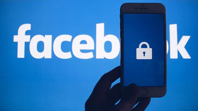 Uns pares alemanys obtenen permís per accedir al Facebook de la seva filla morta