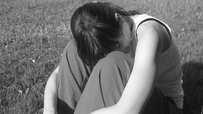 L'endometriosi, una malaltia cada cop menys invisible