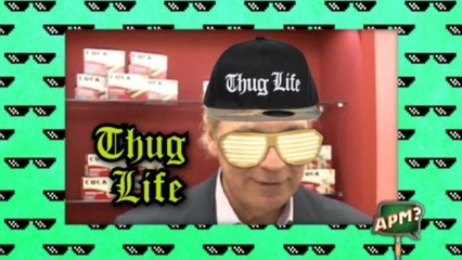 Thug Life 29