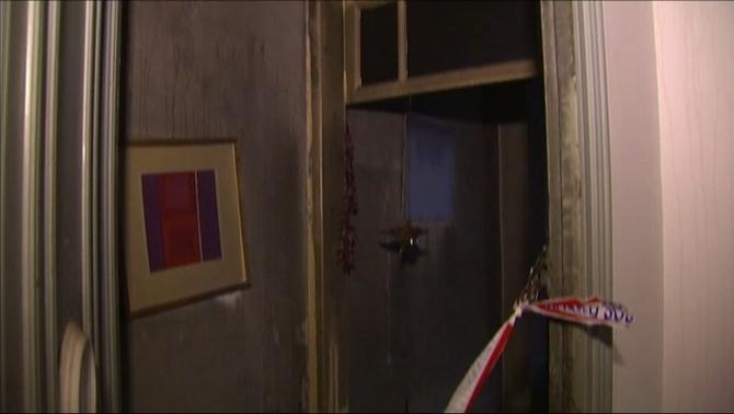 Una dona de 81 anys mor a Reus en un incendi que pot ser conseqüència de pobresa energètica