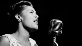 Billie Holiday, la veu que t'acarona