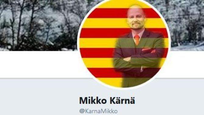 Finlàndia i altres països podrien debatre mocions per reconèixer Catalunya
