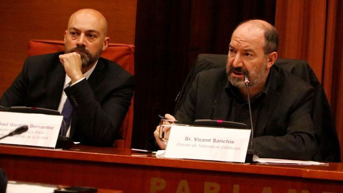 La jutge de Barcelona de l'1-O cita 15 processats l'últim dia de campanya del 28A