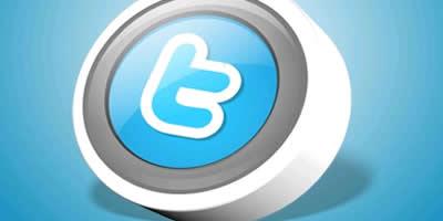 Twitter canvia la comunicació entre les persones de tot el món 5 anys després de néixer (1)
