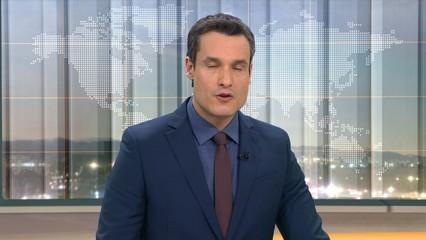 Telenotícies vespre - 05/03/2020