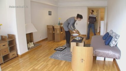 """Home staging"", millorar l'aspecte del pis per facilitar-ne la venda"
