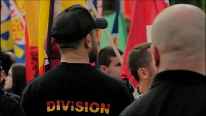 12 d'octubre, cultura de l'odi i legítima autodefensa